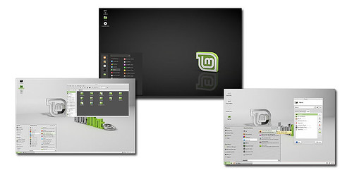 Entornos-graficos-de-Linux-Mint.jpg