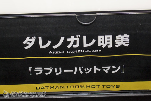 BATMAN100_HotToys_2-780