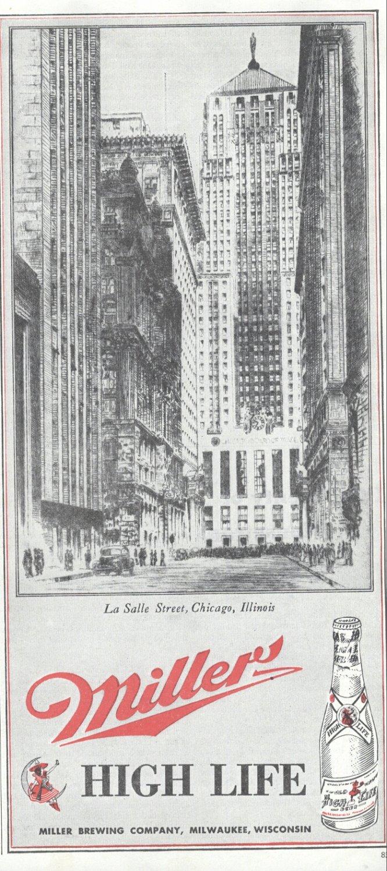 Miller-1945-la-salle-street
