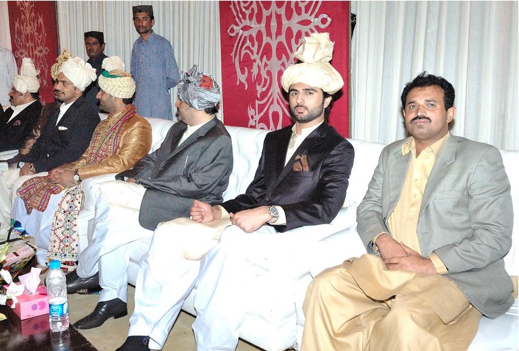 Mahtab Hussain Shah Bukhari Sardar Muhammad Bux Khan Mahar,Ali ...