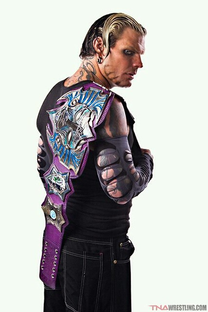 Recent Photos The Commons 20under20 Galleries World Map App Garden    World Heavyweight Championship Jeff Hardy
