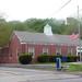 Stamford, CT: Glenbrook Station post office