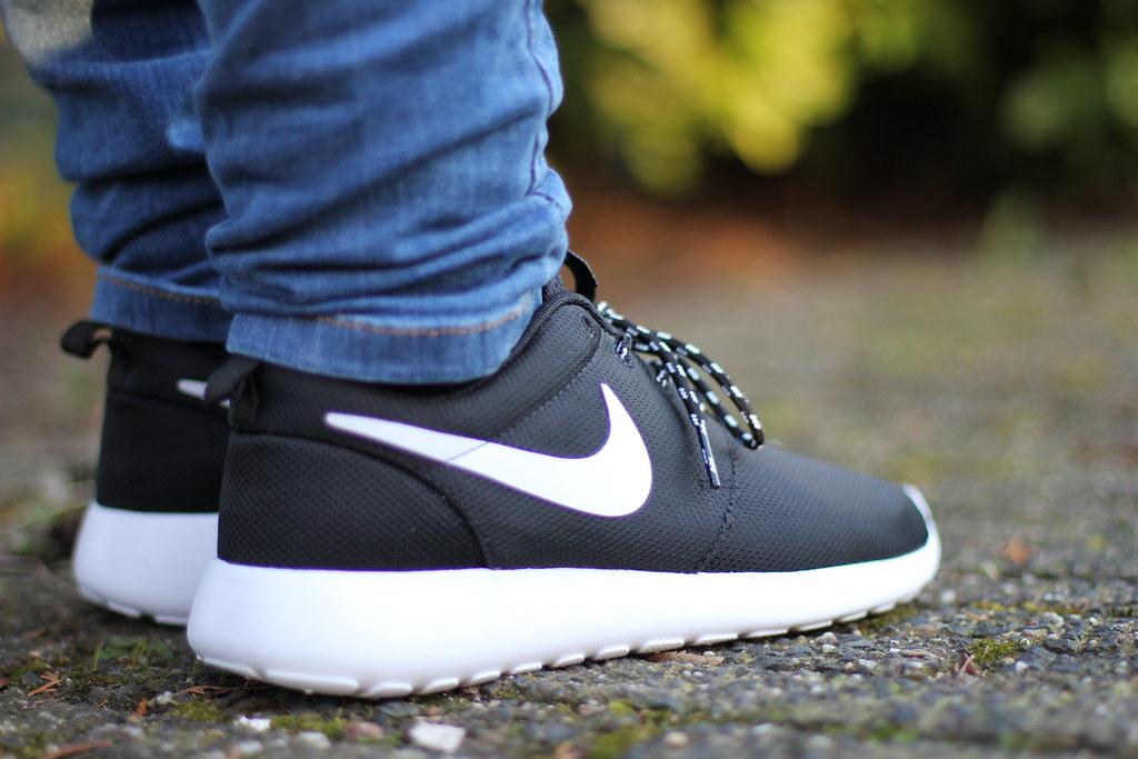 Nike Roshe Run Bestellen