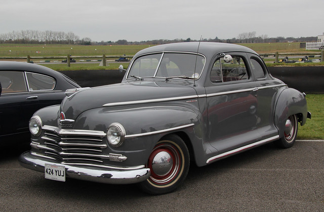 1948 plymouth coupe explore exfordy 39 s photos on flickr for 1948 plymouth 2 door sedan