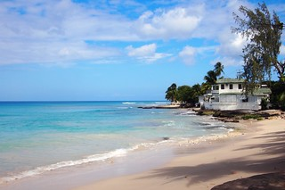 Barbados | by What Katie Does