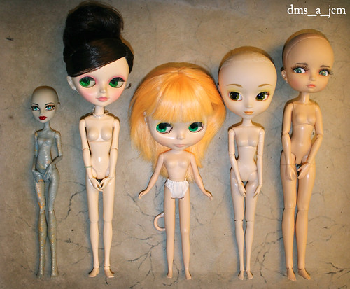 Soom Lila Comparison | by ★dms_a_jem★