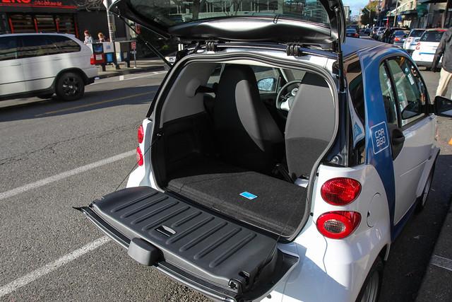 Car Wont Start But Battery Tested Good