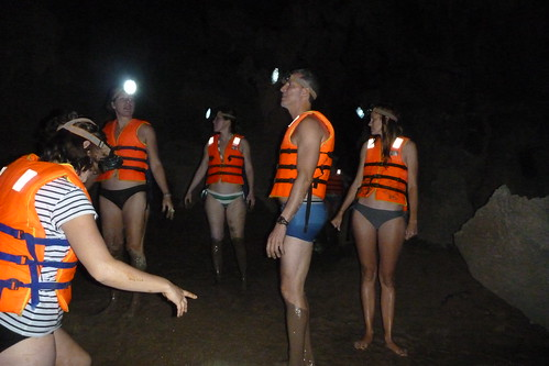 Dark cave exploration 1 day, Dark cave tour 1 day, Dark cave tour from Hue - Phong Nha - Dong Hoi, Kayak and Zipline in Phong Nha