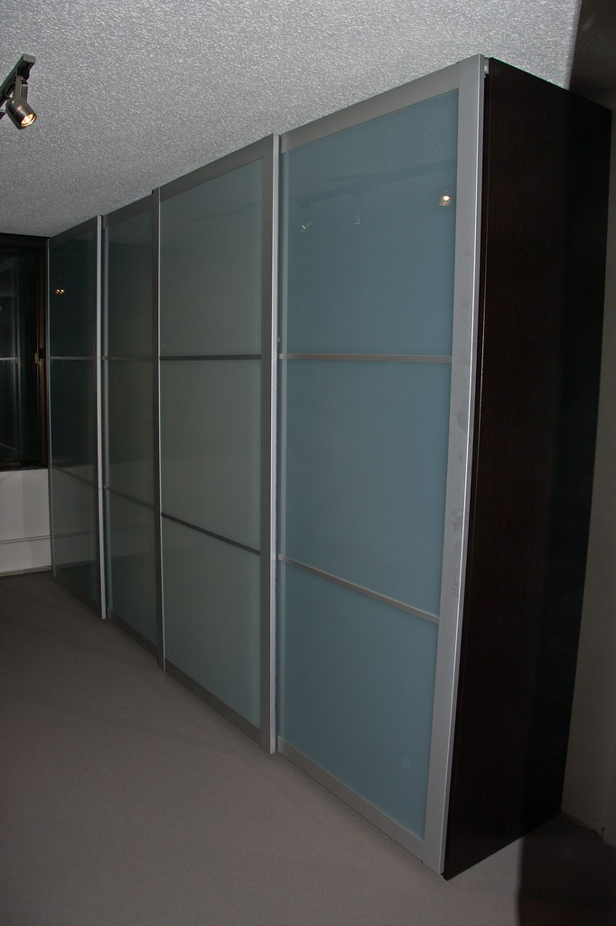 Used Murphy Bed For Sale Near Tucon Az