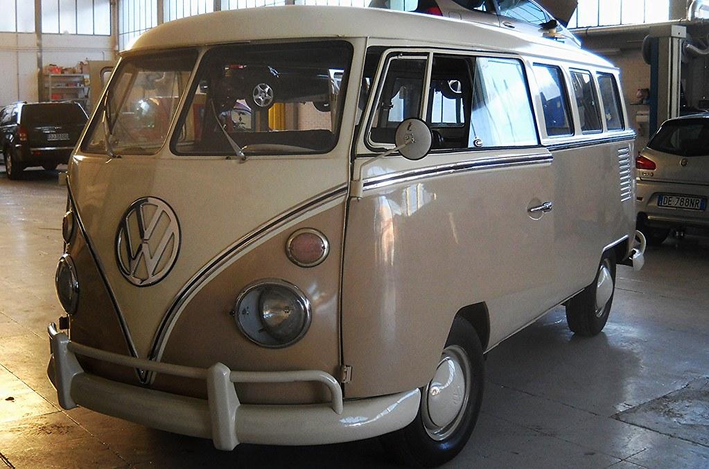 Vw bus t1 15 windows luxo vw bus t1 15 windows luxo for 14 window vw bus