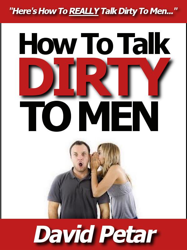 Dirty talk joi videos-8411