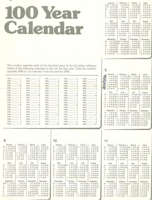 Calendar Year Quota Share : Year calendar flickr photo sharing