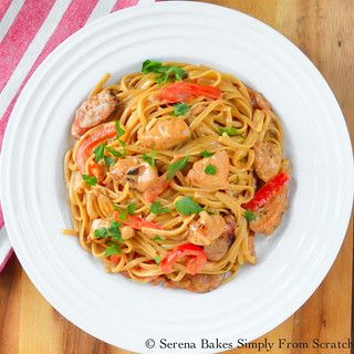 One-Skillet-Cajun-Chicken-and-Pasta.jpg