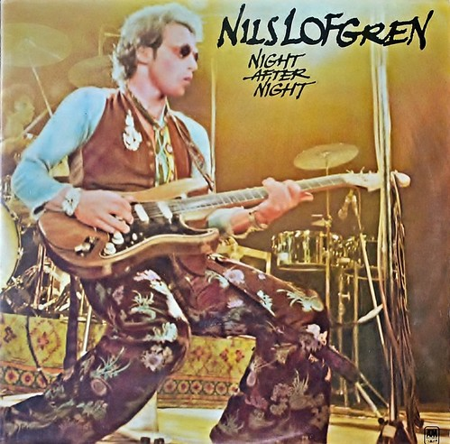 nils lofgren night after night blogspot templates