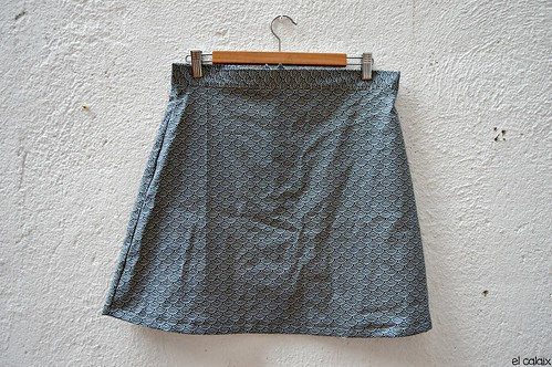 taller costura juliol 10