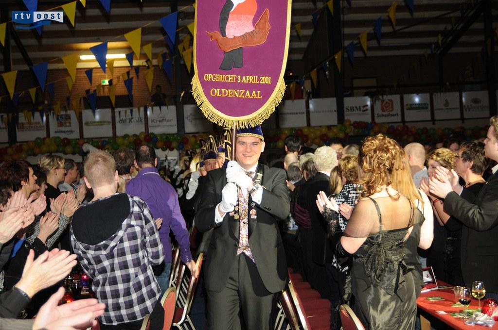 Foto 39 s gala carnavalsvereniging vennemuskes in oldenzaal flickr - Oldenzaal mobel ...
