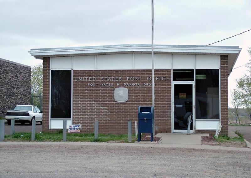 Singles in fort yates nd North Dakota Meetup Groups - Meetup