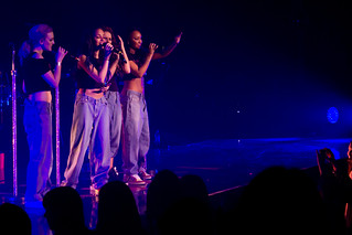 Little Mix | by vagueonthehow