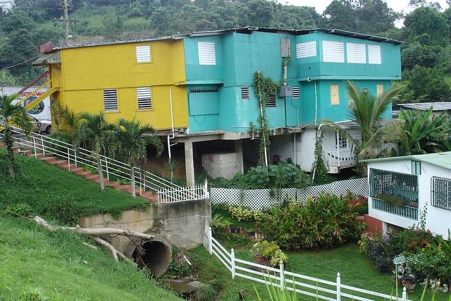 Casas cerca de la oficina del registro de la propiedad for Oficinas del registro de la propiedad