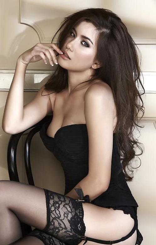 Reserved Hot Thai Teen 110