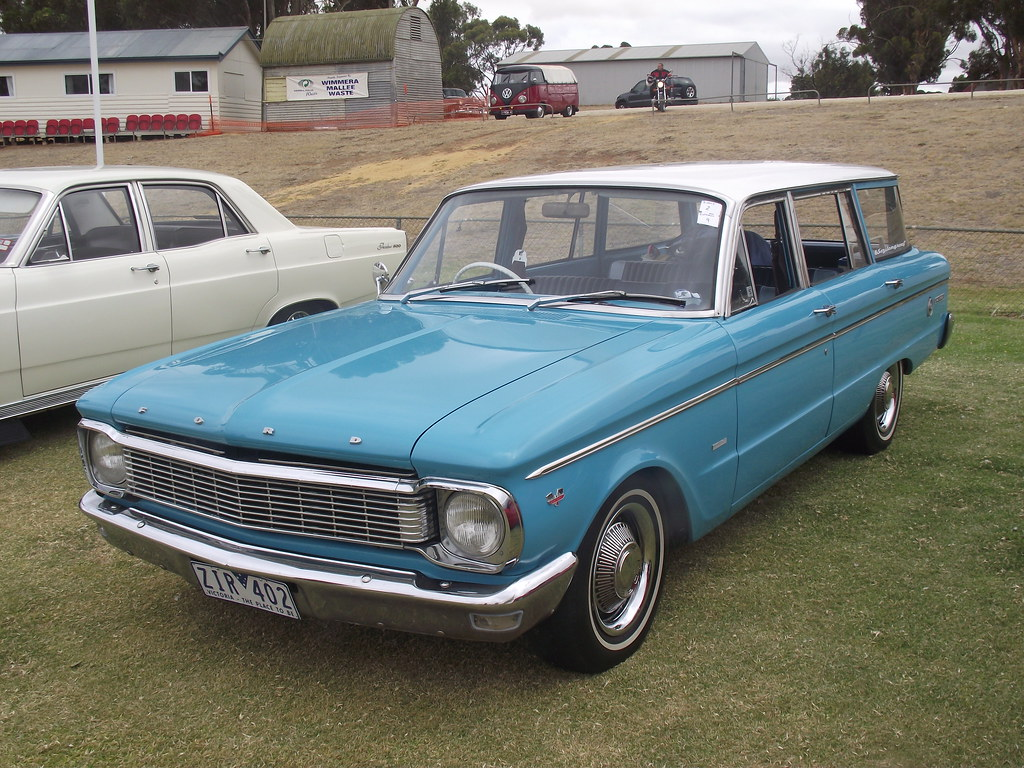 Zd fairlane together with 8496578477 likewise 5173816991 in addition Ef fairmont likewise Sema Motor Show. on ford falcon xc