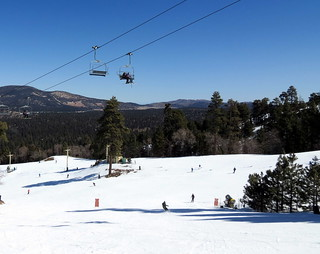 2-28-13 Snow Summit | by Big Bear Mountain Resorts