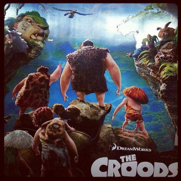 The Croads Movie I Want To Watch Croads Movies Fun Sat