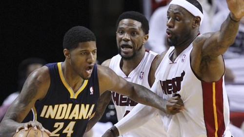 Pacers_Heat_AP120515142046_620x350 | by jason2400