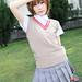 MiNe-5DII_103-5135RG