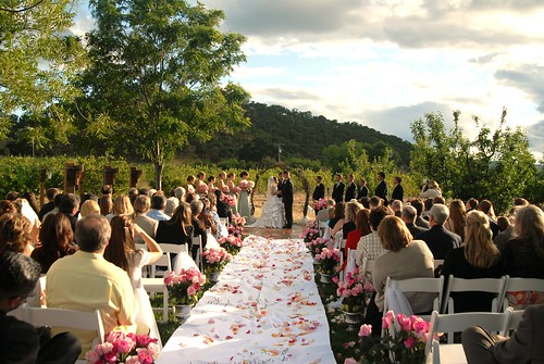Host Your Event on the Farm | by Farm Fresh To You -