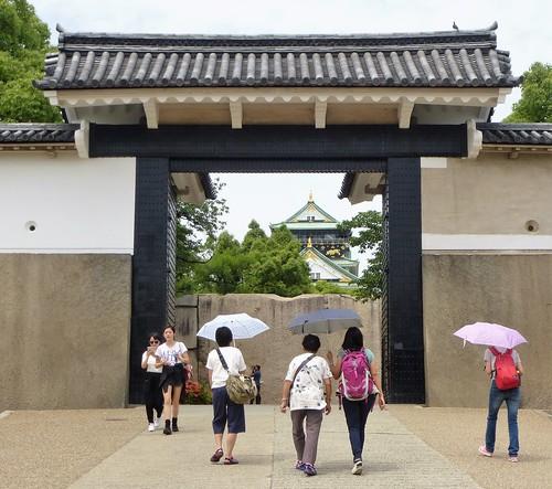 jp16-Osaka-Château (11)