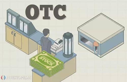 OTC Forex Brokers List: Top 10 Best OTC Brokers ( Update)