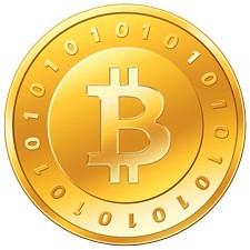 Free Cloud Mining Bitcoin