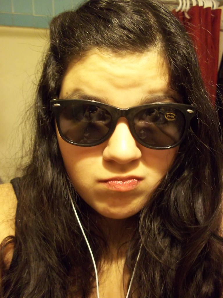 i look soo cool p by jennafink