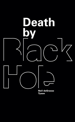 black hole death by neil - photo #11