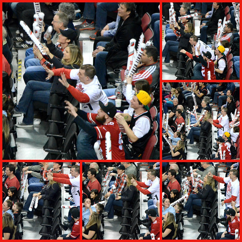 Rob_Free_Throw_Guy_020213_PicMonkey Collage | by Lynette_1_2_3