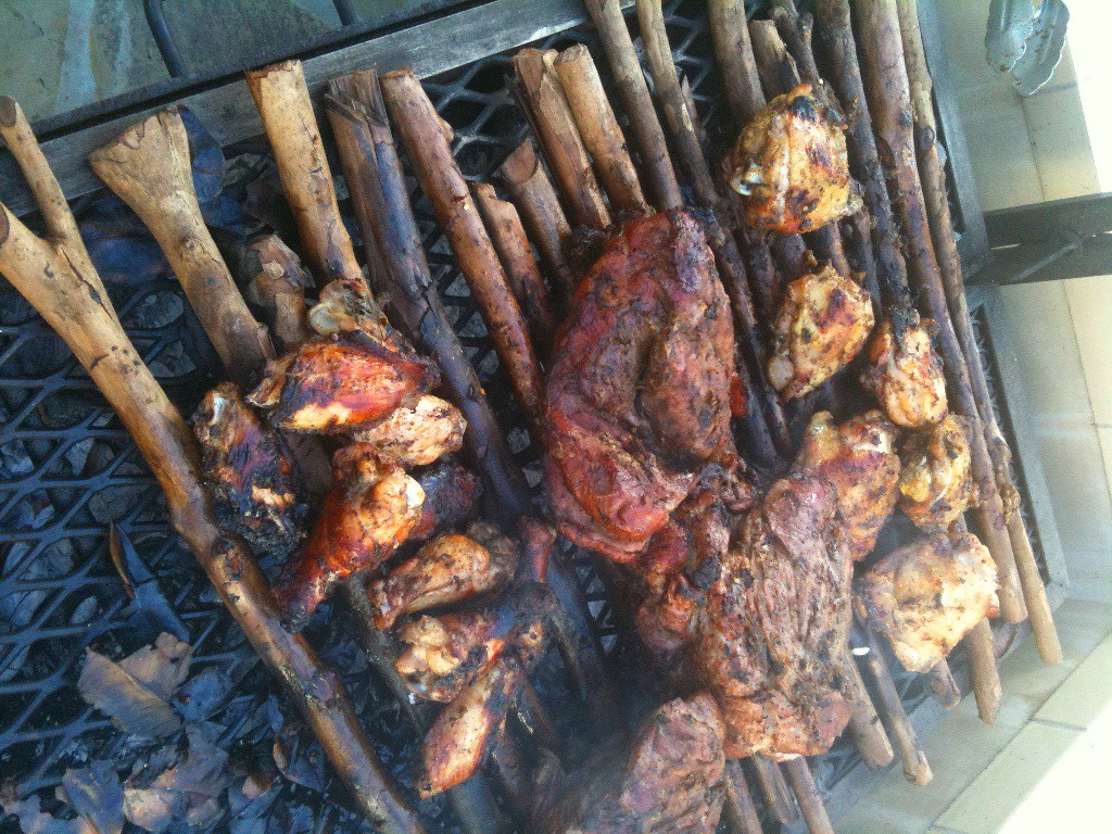 Grilled Chicken pimento-wood_grilled_p...