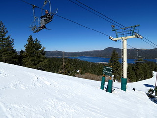 3-13-13 Snow Summit | by Big Bear Mountain Resorts