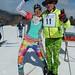 Carl Johnson Memorial Ski-a-thon