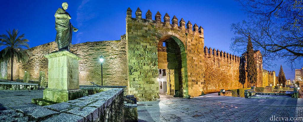 Ворота Альмодовара