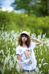 fei Moshi Works Shirt