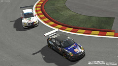 Endurance Series rF2 - build 3.00 released 28514318843_0a7e71d82d_m