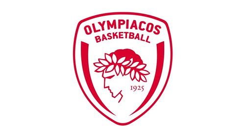 EuroLeague Focus: Olympiacos Pireo