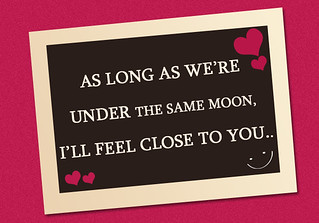 Love Quotes & Life Quotes | by AllWonders.com
