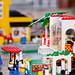 #LegoCity - 5