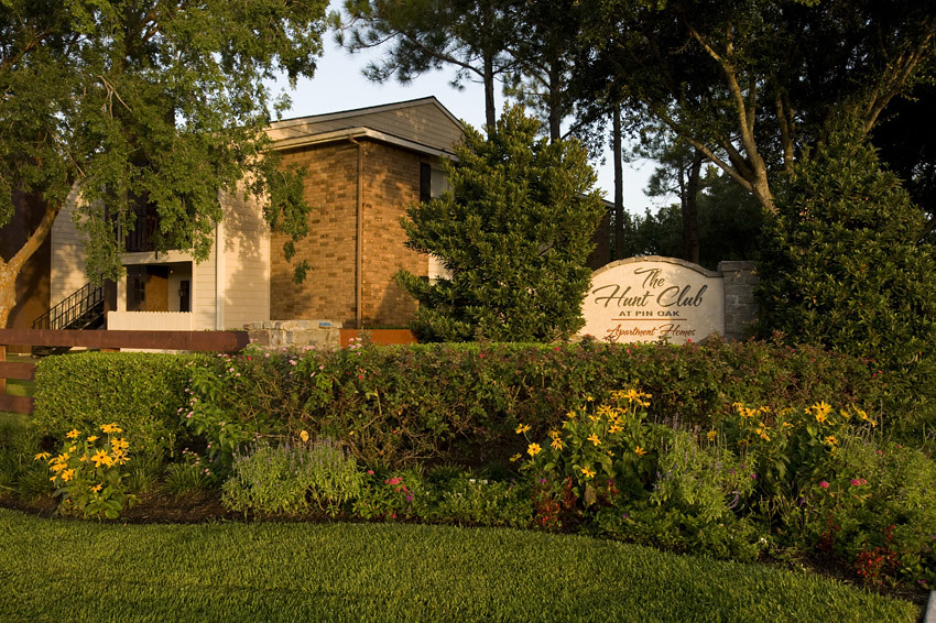 White Oak Apartments Maumelle Ar