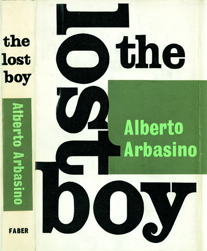 book report on the lost boy The lost boy essaysdave peltzer the author of the lost boy tells his story from  the  the main purpose for dave to write this book is to show at what lengths.