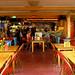 Amsterdam-Noorderlicht-Café-Crystalline-Shelter-11
