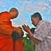 Venerable Bhikkhuni Dhammananda