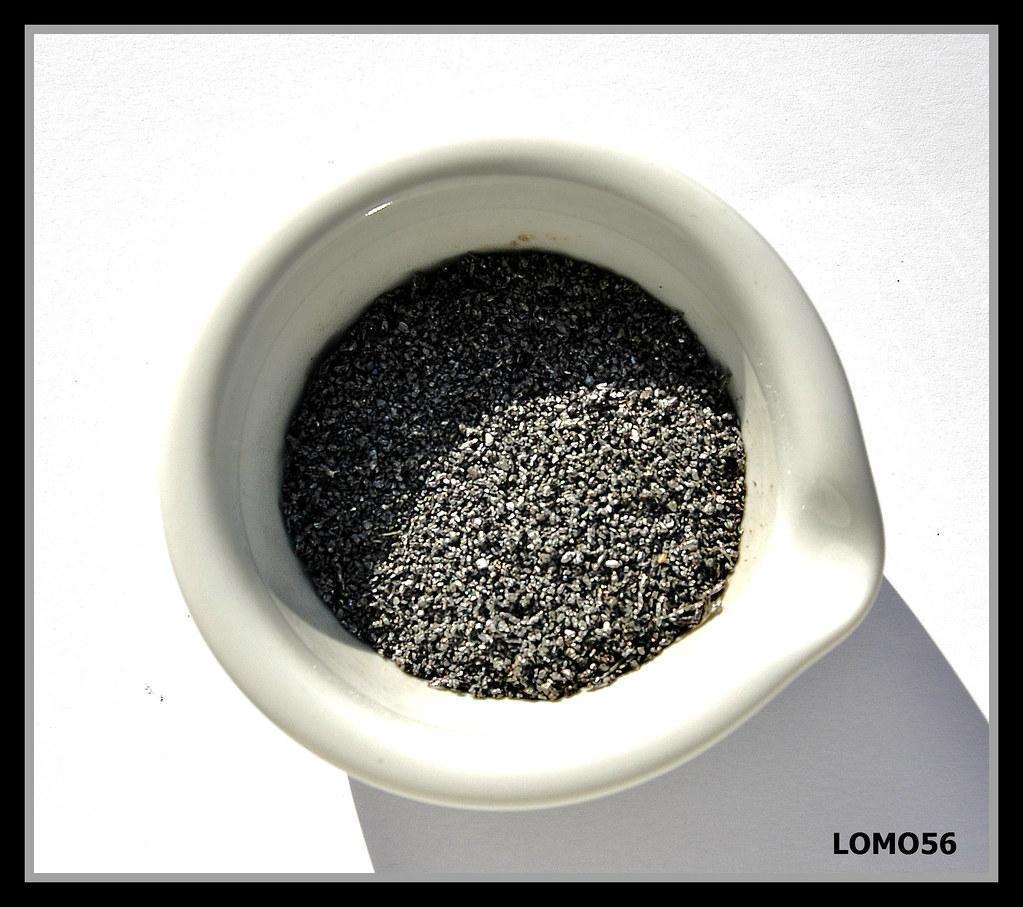 blei pb blei ist ein chemisches element mit dem elements flickr. Black Bedroom Furniture Sets. Home Design Ideas
